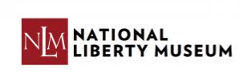 National Liberty Museum