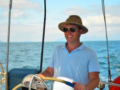 Private Charter - Magnetic Island