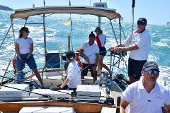 Magnetic Island Race Week (Day only)