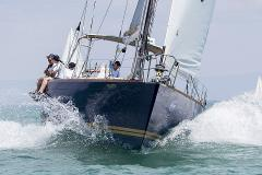 Magnetic Island Race Week (Full Regatta)