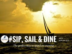 Sip, Sail & Dine with Sealink