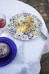 """La Vera Cucina Toscana"""