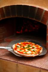 Wood fire oven Classes
