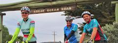 Great Ocean Rode Spring Cycle Tour 2019