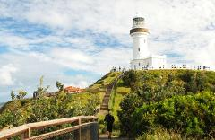 Byron Bay Day Tours