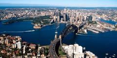 Customised Sydney Package