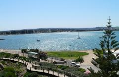 Victor Harbour with McLaren Vale Day Tour