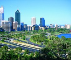 Best of Perth - 4 nights & 5 Days