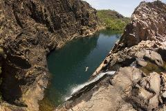 East Alligator River & Kakadu - 2 Days