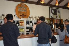 Hunter Valley Winery Escape - 2 Days