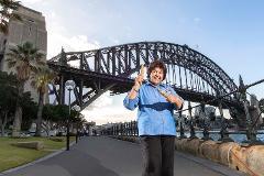 Iconic Sydney