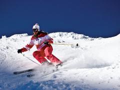 Mt Buller Snow Adventures