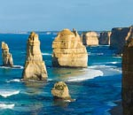 Great Ocean Road Adventure Overnight - 2 Days