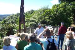 Exclusive and Private Tours in Rotorua
