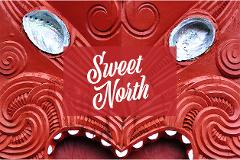 Sweet North - North Island Adventure - 5 Days