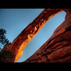 Multi-Adventure- MOAB Desert