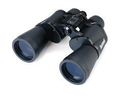 Binocular Rental