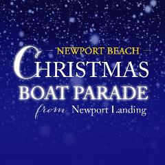 $32 Christmas Boat Parade