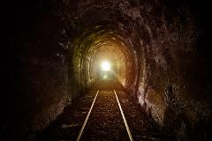 Longest Tunnel Tour
