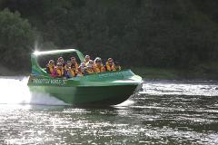 zzLavender Run (Jet Boat)