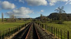 zzRepublic Rail Picnic