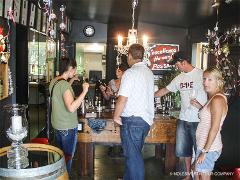 Half Day Marlborough Design-a-Wine Tour