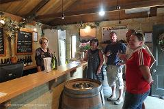 Full Day Marlborough Design-a-Wine Tour