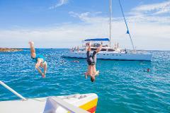 Snorkeling Cruise Tour