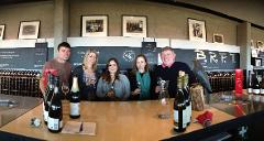 Half Day Wine Tour