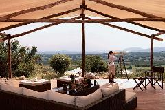 Mara Wild Luxury Safari Sampler-HIPPO DEAL-LAST MINUTE DEAL