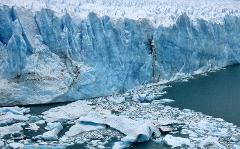 Glacier Minitrekking