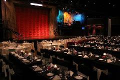 Madero Tango Dinner & Show