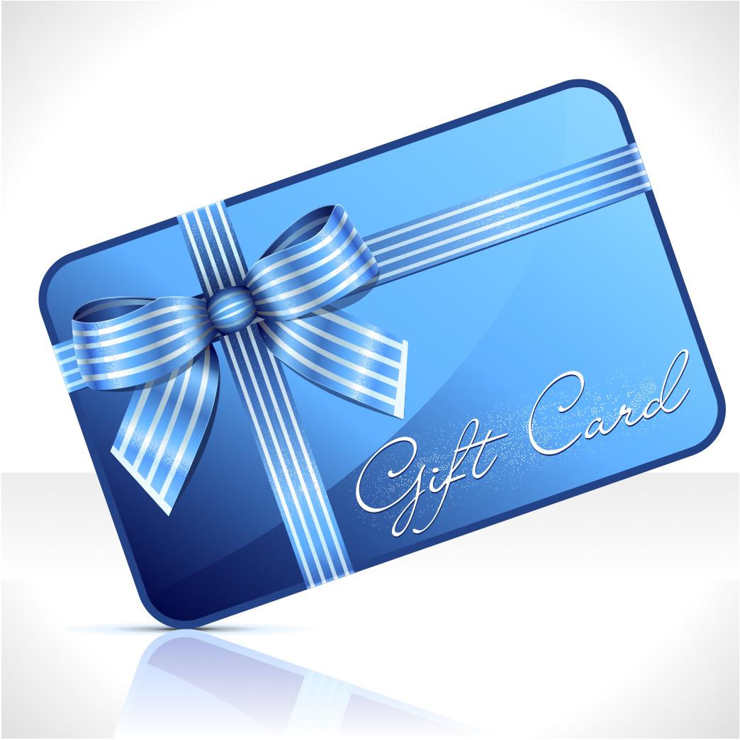 $150.00 Gift Voucher