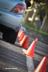 Gift Voucher - Level 1 Defensive Driving Course