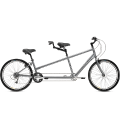 Tandem Bicycle Rental (Call to confirm availability 707-938-2080)