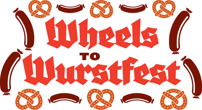 WHEELS TO WURSTFEST - Austin Tour Company Reservations