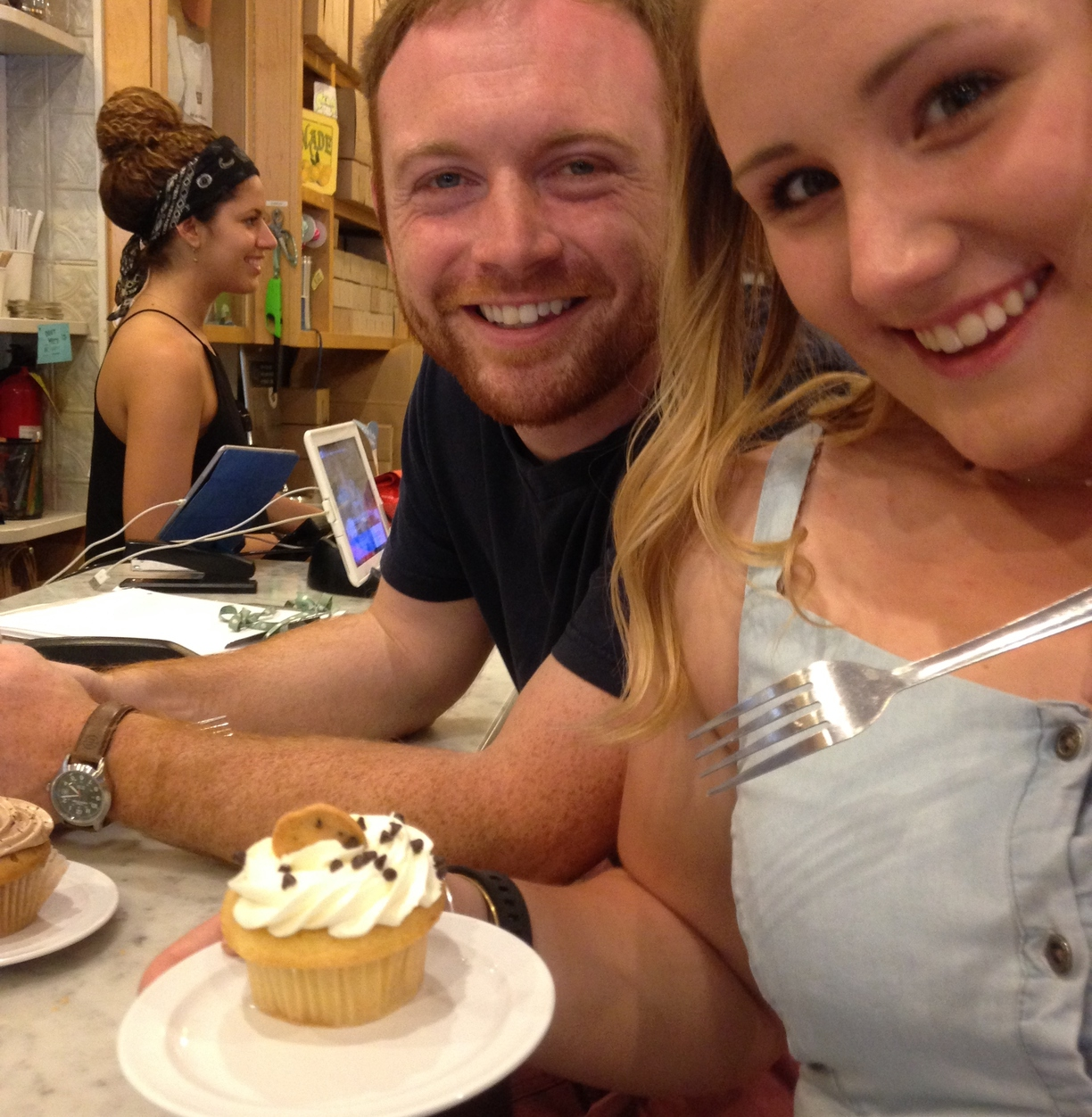6HR Small Group Walking-Subway-Food Tour of Central Park and Midtown Manhattan for 1-10