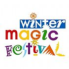 Blue Mountains Winter Magic Festival 22nd June 2019 - via Southern Highlands