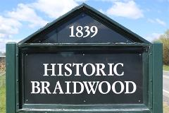 Braidwood Day Out - Thursday 11th March 2021 Southern Highlands via Nowra