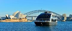 Australia Day Clearview Boat Lunch Cruise 2019