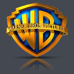 Vegas to Hollywood - Warner Bros Studios - Private VIP SUV tour