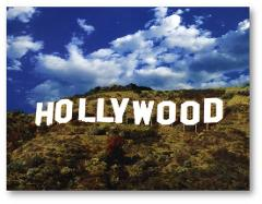 Vegas to Hollywood - Santa Monica - Beverly Hills tour