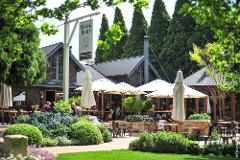 Southern Highlands Private Full Day Tour