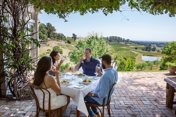 Hunter Valley Private Full Day Tour