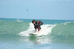 2 Day Surf Tour