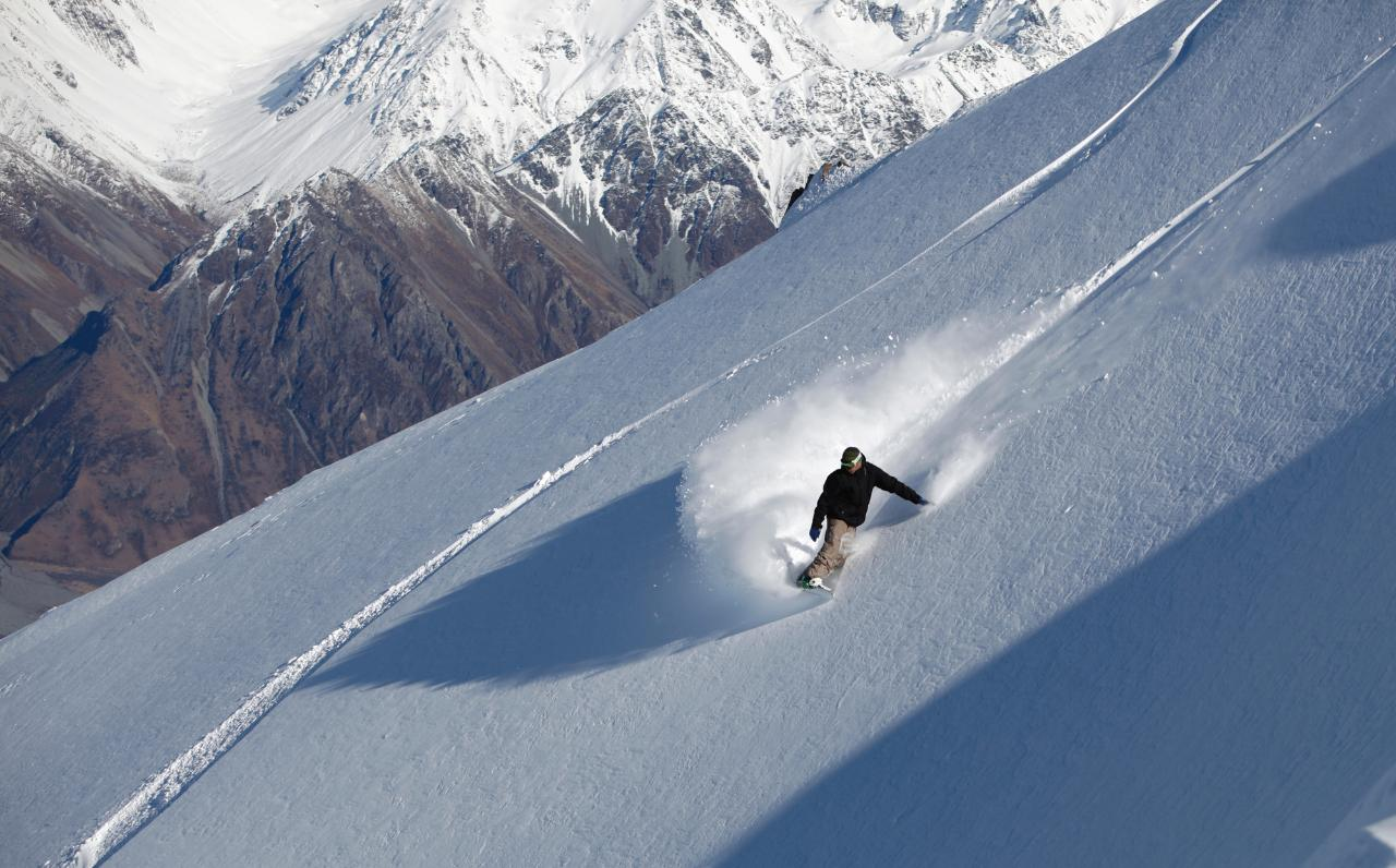 Carve it Package