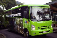 Mossman Gorge Dreamtime Tour Package (includes pick up and return transfer from all Port Douglas accommodation)