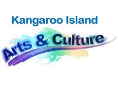 Kangaroo Island Arts & Culture Tour - Full Day (EX Penneshaw)