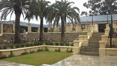 1/2 Day  Barossa Valley Wine Tour - EX VICTOR HARBOR