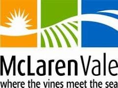 TRANSFERS - McLaren Vale & Surrounds